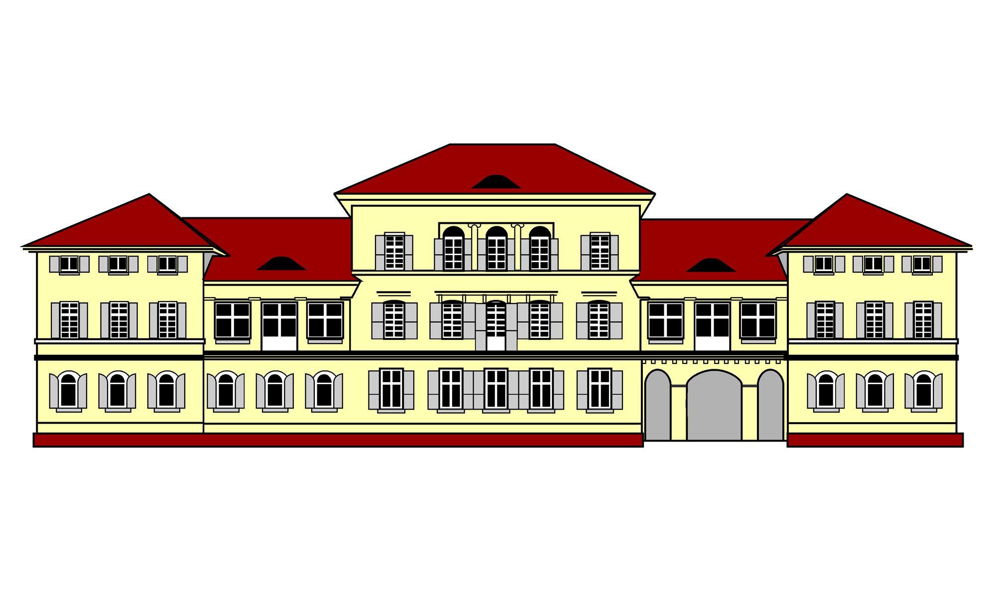 SG Neckarhausen